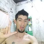 Photo Yonatan, I'd like to meet a girl - Wamba: online chat & social dating