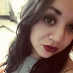 Photo Juliana, I'd like to meet a guy - Wamba: online chat & social dating
