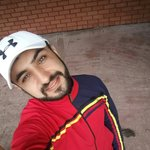Photo Hovik, I'd like to meet a girl - Wamba: online chat & social dating