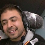 Photo Awrangzib, I'd like to meet a girl - Wamba: online chat & social dating