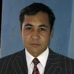 Foto Razaq, eu quero encontrar Mulher - Wamba: bate-papo & encontros online