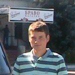 Foto Stanislav, Ich suche nach eine Frau bis 18 - 25 Jahre jährigen - Wamba