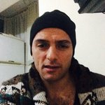 Photo Özgür Ali, I'd like to meet a girl - Wamba: online chat & social dating