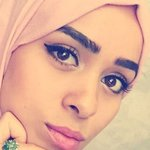 Photo Taytou, I'd like to meet a guy - Wamba: online chat & social dating