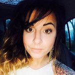 Photo Mary Roberts Johnson, I'd like to meet a guy - Wamba: online chat & social dating