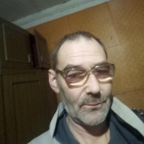 Александр Бартунский