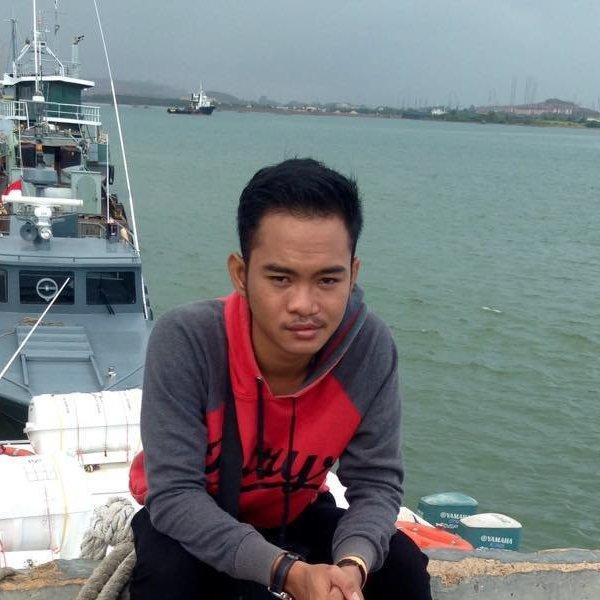 Ariyanto