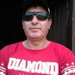 Foto Miguel, Ich suche nach eine Frau - Wamba