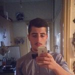 Photo Gold, I'd like to meet a girl - Wamba: online chat & social dating