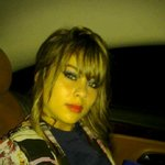 Photo Nada, I'd like to meet a guy - Wamba: online chat & social dating
