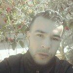 Foto Omar, Ich suche nach eine Frau bis 26 - 30 Jahre jährigen - Wamba
