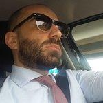 Foto Carmine, eu quero encontrar Mulher - Wamba: bate-papo & encontros online
