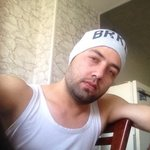 Photo Imran, I'd like to meet a girl aged 18 - 35 years old - Wamba: online chat & social dating