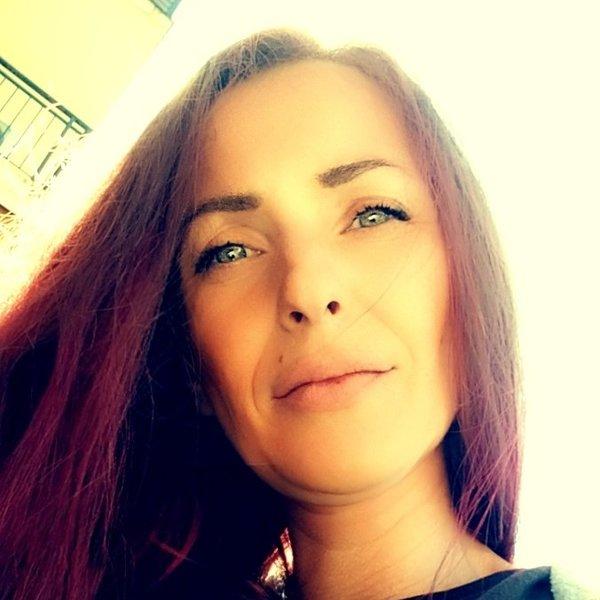 Анна Чемезова