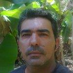 รูปถ่าย Luis, ฉันต้องการพบ ผู้หญิง - Wamba: ออนไลน์แชท & สังคมในการหาคู่