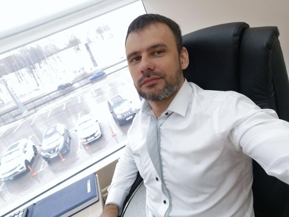 Сайт покупок нижний новгород совместных стразы в оправе купить в москве