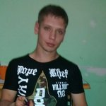Photo Mati, I'd like to meet a girl - Wamba: online chat & social dating
