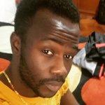 Photo Modou, je recherche une femme âgé 21 - 25 ans - Wamba
