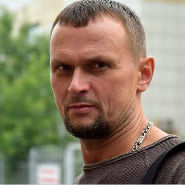 Igor Last