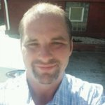 Photo Josh, I'd like to meet a girl - Wamba: online chat & social dating
