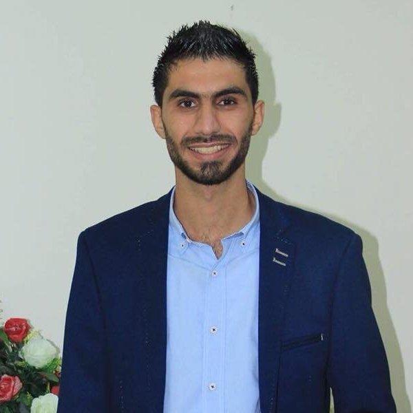 Omar Majdi