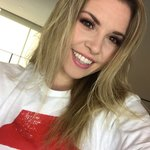 Photo Allisson, I'd like to meet a guy - Wamba: online chat & social dating