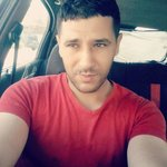 Photo Hadj, I'd like to meet a girl - Wamba: online chat & social dating