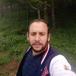 Photo Hakim, je recherche une femme - Wamba