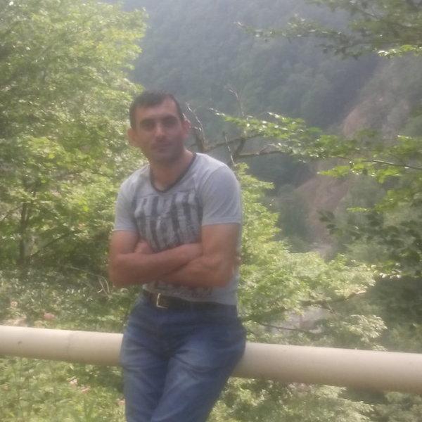 Turan Agayev