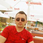 Photo Nardi, I'd like to meet a girl - Wamba: online chat & social dating