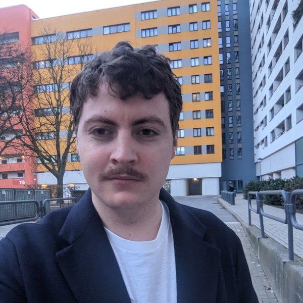 Konstantin Kurshunzhi