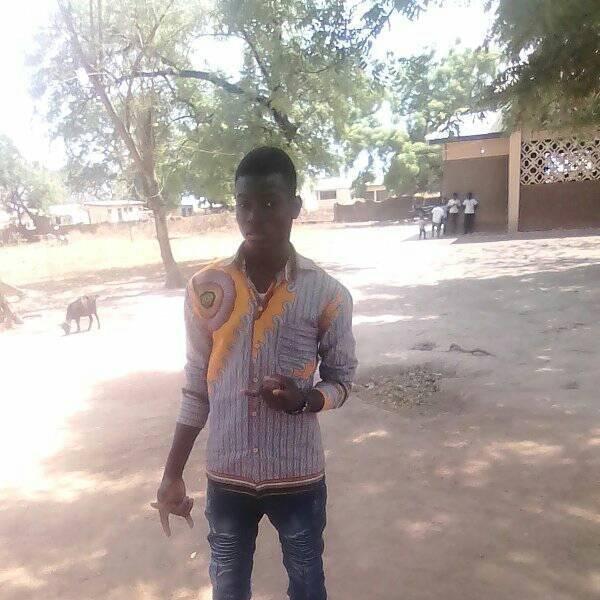 Bhapam