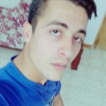 Photo Yahia Bekkar, I'd like to meet a girl - Wamba: online chat & social dating