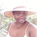 Photo Njoki, je recherche homme âgé 34 - 40 ans - Wamba