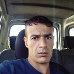 Photo Soufian, I'd like to meet a girl - Wamba: online chat & social dating