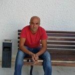 사진 Mohamed, 내가 찾는 사람의 여성 연령대는 26 - 50 살 - Wamba
