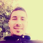 Photo Yazid, I'd like to meet a girl - Wamba: online chat & social dating