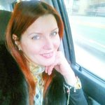 Photo Tasha, I'd like to meet a guy aged 41 - 50 years old - Wamba: online chat & social dating
