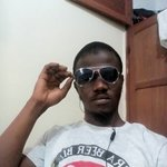 Photo Ahmed Shakur, I'd like to meet a girl aged 26 - 30 years old - Wamba: online chat & social dating