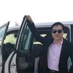Photo Fei Chen, I'd like to meet a girl aged 18 - 60 years old - Wamba: online chat & social dating