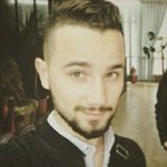 Photo Khalil, I'd like to meet a girl aged 18 - 25 years old - Wamba: online chat & social dating