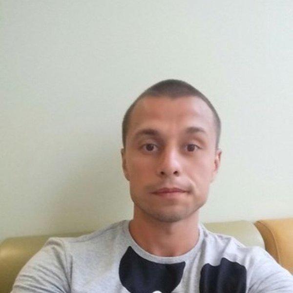 Павел Вишнеков