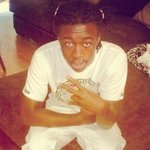 Photo John, I'd like to meet a girl - Wamba: online chat & social dating