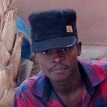 Снимка Aboubacar Ismael,Искам да срещна с жена - Wamba: онлайн чат & соушъл дейтиг