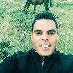 Foto Khaled Khaled, sto cercando Donna di eta' 18 - 40 anni - Wamba