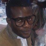 Snimka Manuel,Iskam da sreschna s zhena - Wamba: onlajn chat & soushl dejtig
