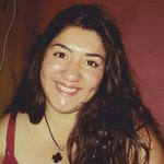 Photo Florcita, I'd like to meet a guy - Wamba: online chat & social dating