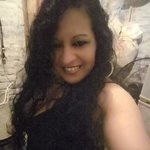 Photo Mabel, I'd like to meet a guy - Wamba: online chat & social dating