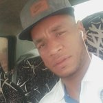 Photo Abbas, I'd like to meet a girl - Wamba: online chat & social dating