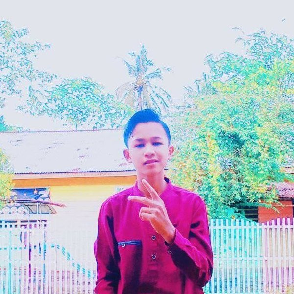 Babang